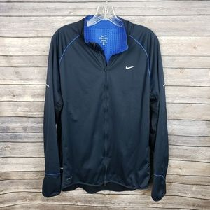 Nike Men's Athletic Jacket